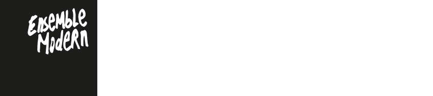 Internationale Ensemble Modern Akademie